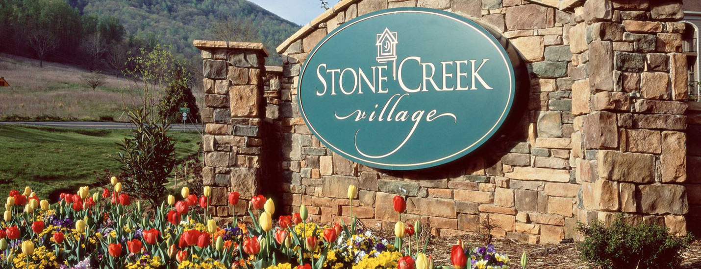 Stonecreek del Club Apartment Homes (Club Apartment Homes, Stonecreek Club Apartment)